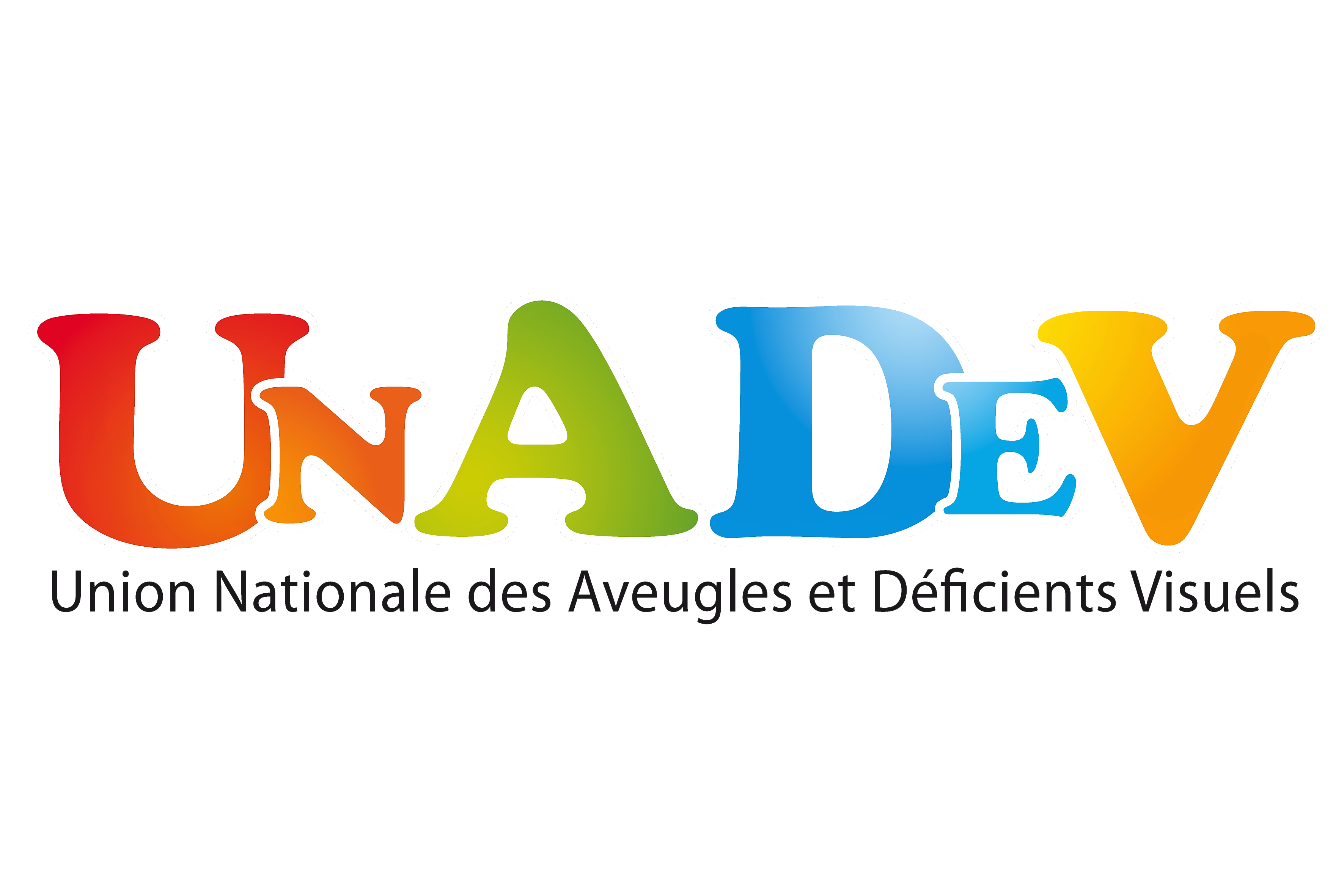 Unadev-1