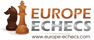 logoeuropeechec