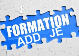 L'attribut alt de cette image est vide, son nom de fichier est Formation-ADDJE-Echecs-262x186.png.
